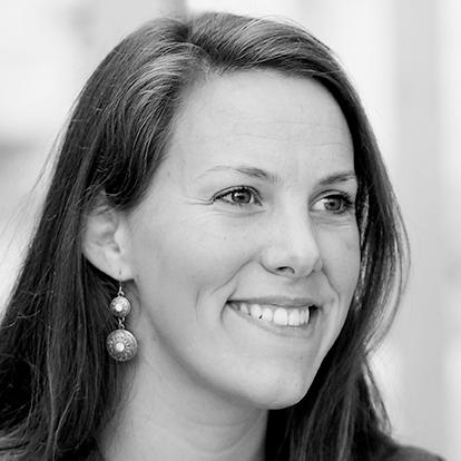 Birgit Marie Liodden