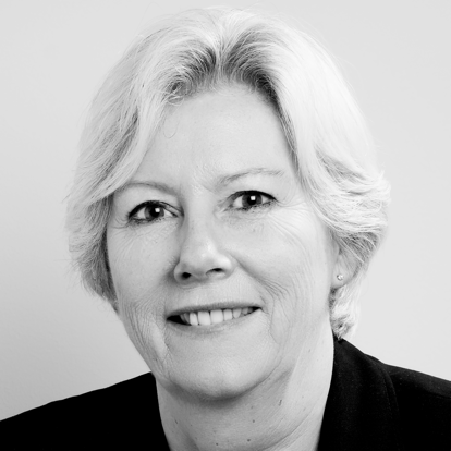 Elisabeth Schulze