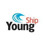 youngship.com